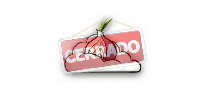 tor_cloud_cerrado.png