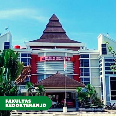 fk Universitas Tanjungpura