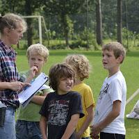 Kinderspelweek 2012_012