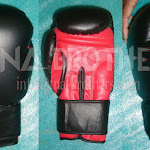 Boxing Gloves - 02.jpg