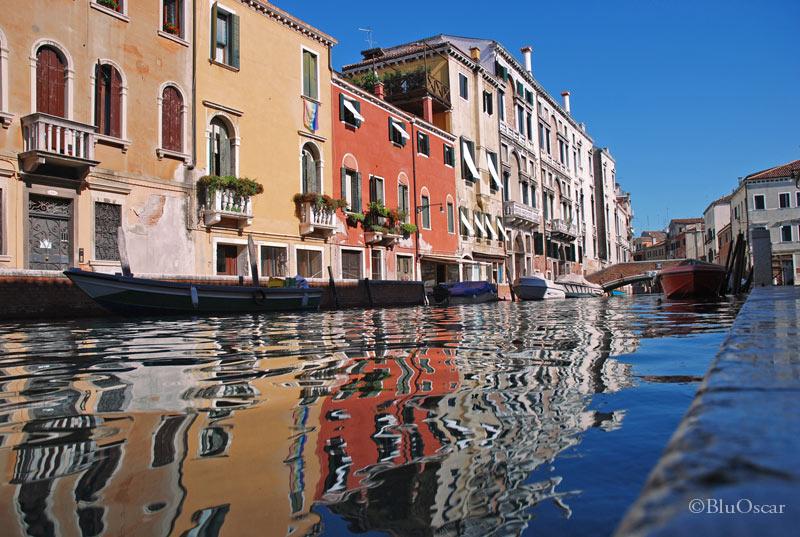 Riflessi veneziani 12 10 2010 N 3