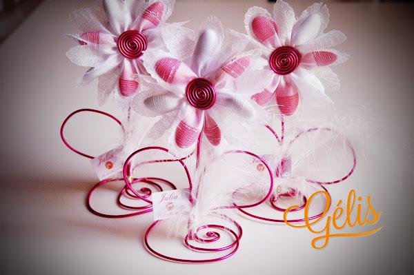 dragées-fleur-sur-pied-plume-ptte.jpg