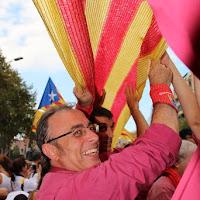 Via Lliure Barcelona 11-09-2015 - 2015_09_11-Via Lliure Barcelona-54.JPG