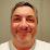 Joe Anania's profile photo