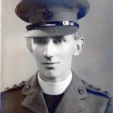 Fr. J.G Guinane S.J.jpg