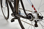 2015 Time Skylon Campagnolo Super Record EPS Complete Bike at twohubs.com