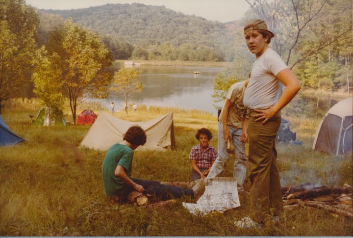 1980 - Scioto.Trail.1980.3.jpg