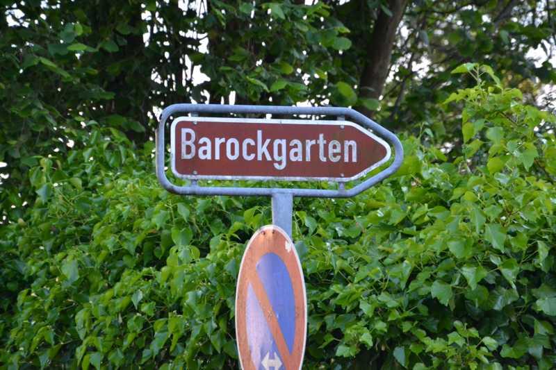 7. Juni 2016: On Tour in Neustadt a.d. Waldnaab - DSC_0451.JPG
