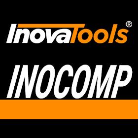 INOCOMP – Compass