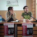 Andrea Maccarrone, presidente Circolo di Cultura Omosessuale Mario Mieli.jpg