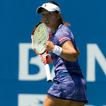 Misaki Doi - 2015 Bank of the West Classic -DSC_4587.jpg