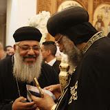 H.H Pope Tawadros II Visit (4th Album) - _MG_0684.JPG