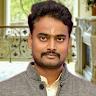 Shiva Nand
