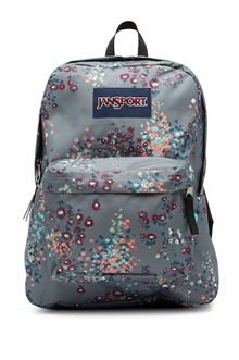 jansport pack