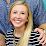 Jessica Knight's profile photo