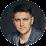 Dmitry Drozdik's profile photo