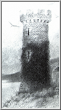 Halloween Haunted Tower