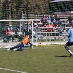 2013.05.25 Riigiametnike jalgpalli meistrivõistluste finaal - AS20130525FSRAJ_054S.jpg