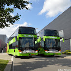 Besseling and Flixbus Setra S431DT (6).jpg