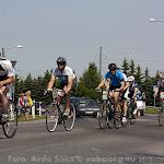 2013.06.02 SEB 32. Tartu Rattaralli 135 ja 65 km - AS20130602TRR_449S.jpg