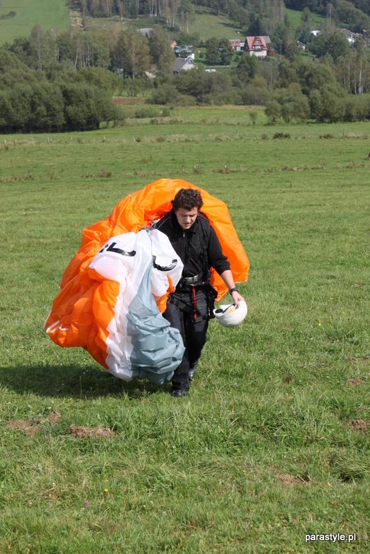 Szkolenia paralotniowe 2010 cz. 2 - IMG_2943.JPG
