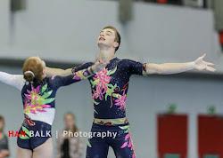 Han Balk Fantastic Gymnastics 2015-2511.jpg