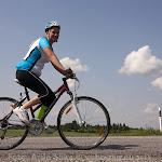 2013.06.02 SEB 32. Tartu Rattaralli 135 ja 65 km - AS20130602TRR_903S.jpg