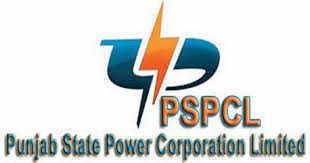 PSPCL पंजाब स्टेट ट्रांसमिशन कॉरपोरेशन लिमिटेड ने 2632 राजस्व लेखाकार, क्लर्क,जूनियर इंजीनियर / इलेक्ट्रिकल,सहायक लाइनमैन (ALM),सहायक सब स्टेशन परिचारक (ASSA) पद के लिए आवेदन आमंत्रित करती है