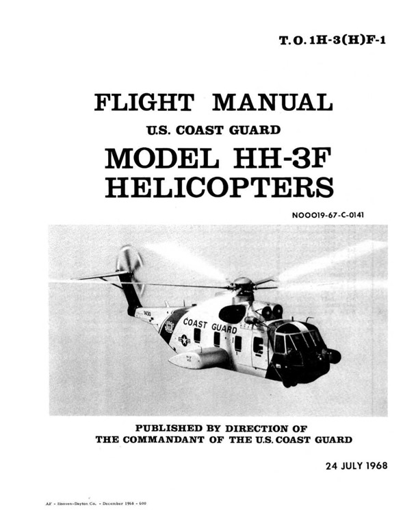 [HH-3F-Flight-Manual_012]