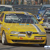 Circuito-da-Boavista-WTCC-2013-268.jpg