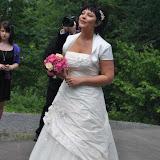 20120609 Hochzeit Michaela Florian - DSC_0140.JPG
