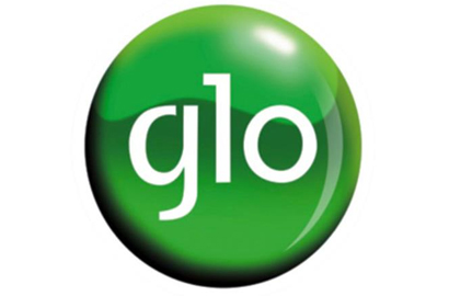 GLO introduces Twin Bash Offer - Get 125mb BONUS For Recharging 2