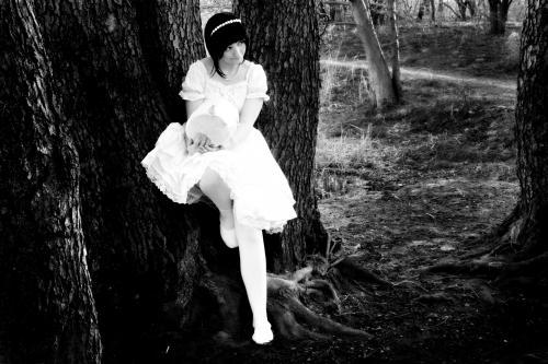 Maerchenhaft, Gothic Girls