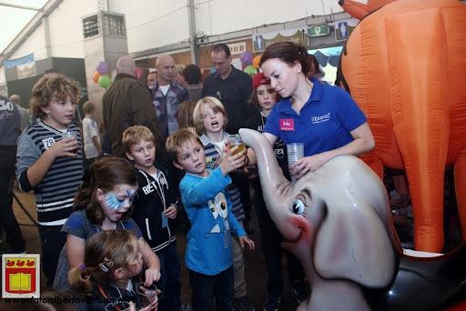 Tentfeest voor kids Overloon 21-10-2012 (24).JPG