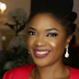 People Want To Take Photos With You, But Won't Go To The Cinema To See Your Movie - Omoni Oboli