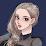 林柔甄's profile photo