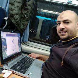 Ahmed Abdelgawad