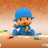 pocoyo_31_1024x768.jpg