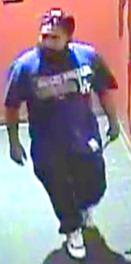 suspect enter (1)__00001 (7)