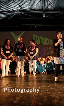 Han Balk Fantastic Gymnastics 2015-8281.jpg