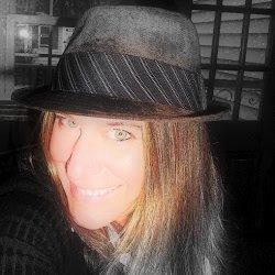 Stephanie Neil