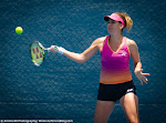 Belinda Bencic - 2016 Brisbane International -DSC_2880.jpg