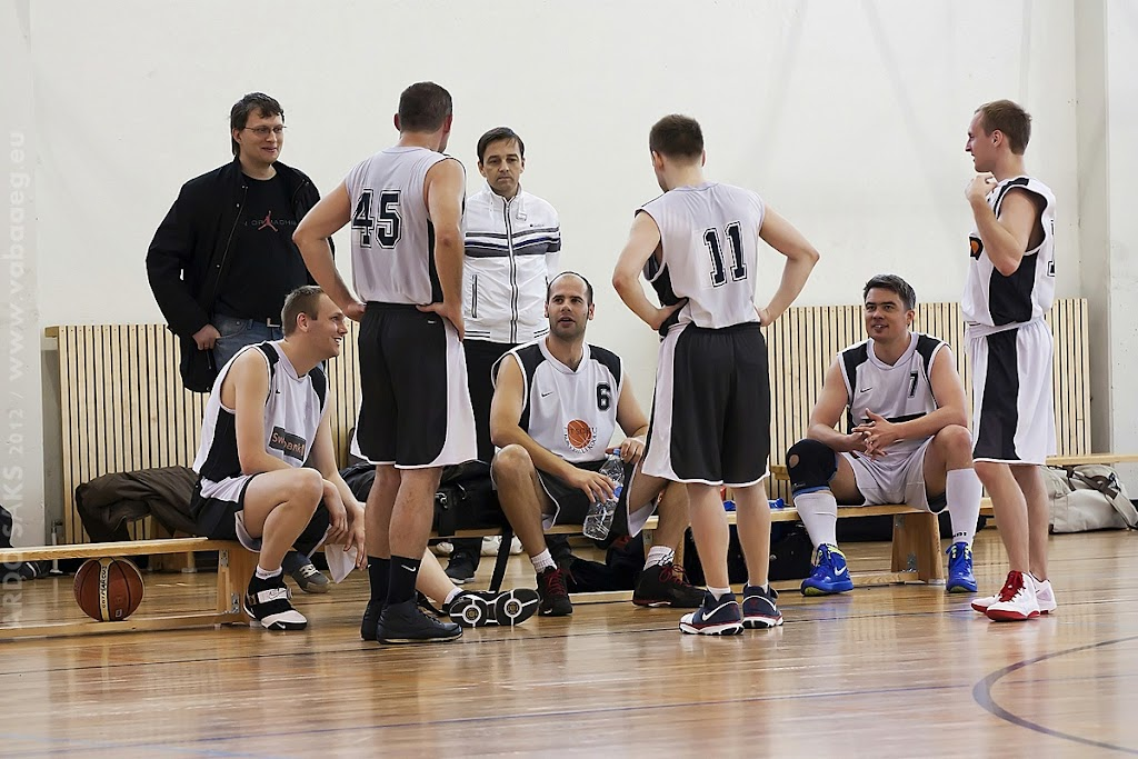 12.05.12 Pangaliiga play-off turniir - AS20120512PLIIGA_001V.jpg