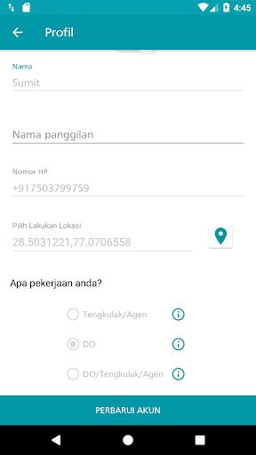 PemPem 2.6.3 screenshots 4