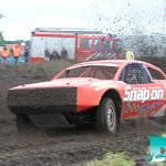 Autocross%2520Yde%2520385.jpg