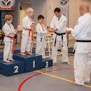 KarateGoes_0255.jpg