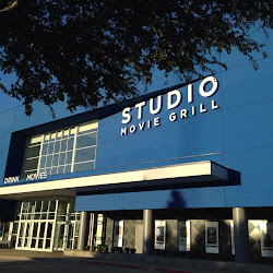 Studio Movie Grill's profile photo
