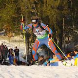 Biathlon-WM Ruhpolding 112.jpg