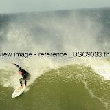 _DSC9033.thumb.jpg