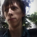 Dmitriy Doronin